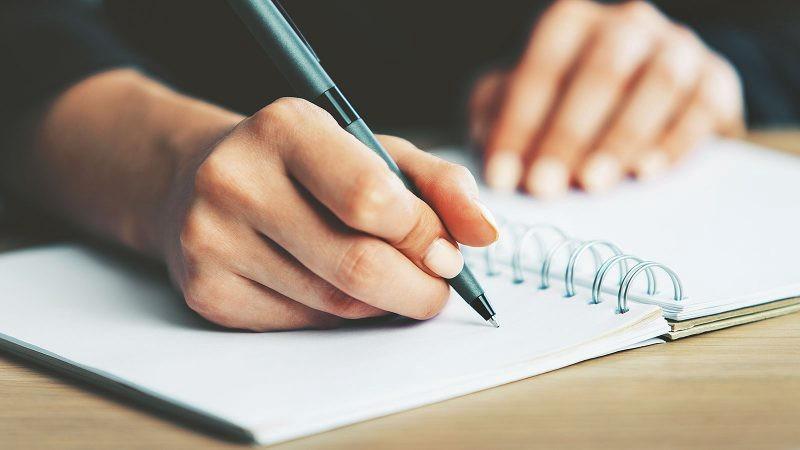 My Essay Writer Services