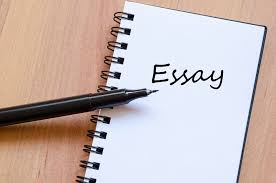 Essay to Buy from ProficientWriter.com