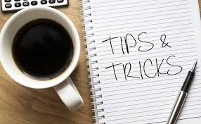 Essay Buy Tips from ProficientWriter.com
