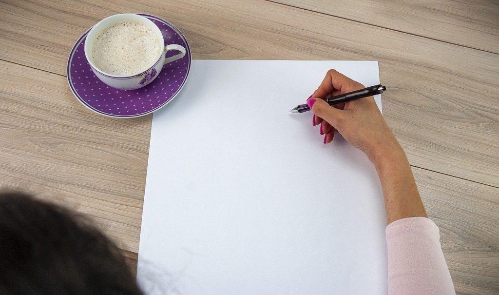Academic Writing Service at Proficientwriter.com
