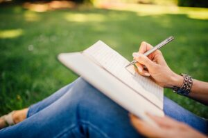 Where to get best Academic Writing Service