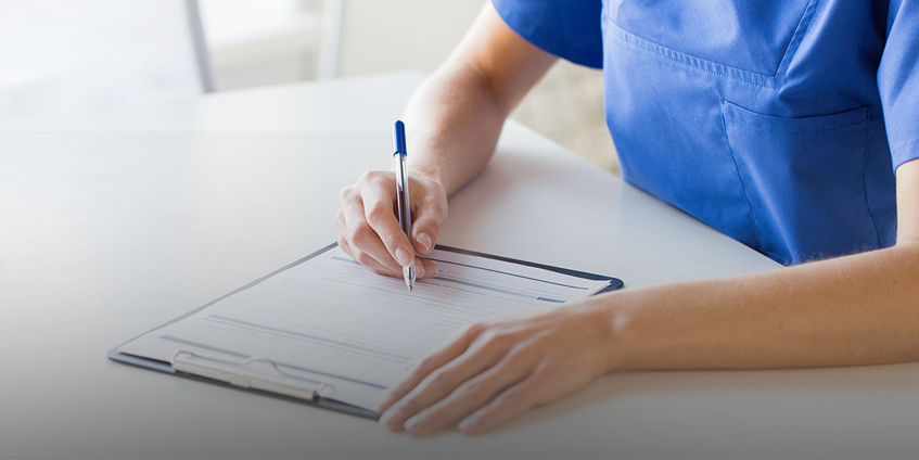 Reliable Nursing Essay Writing Services