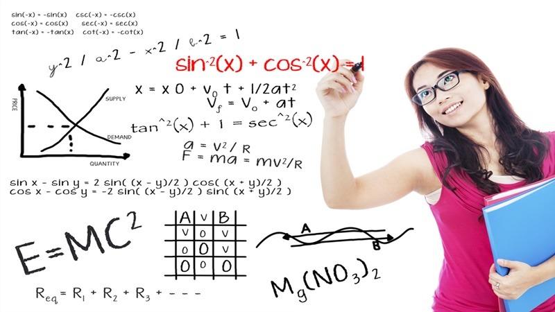 The Best Calculus Homework Help Services
