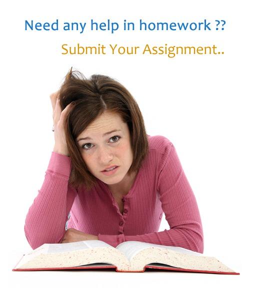 Reliable Math Homework Helpers