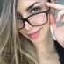 Jessica Ana